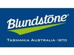 Blundstone-Australia-logo