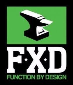 FXD-Logo-350x300