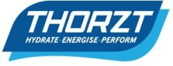 Small-THORZT-Logo