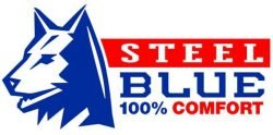Steel_Blue_Footwear_Logo_large