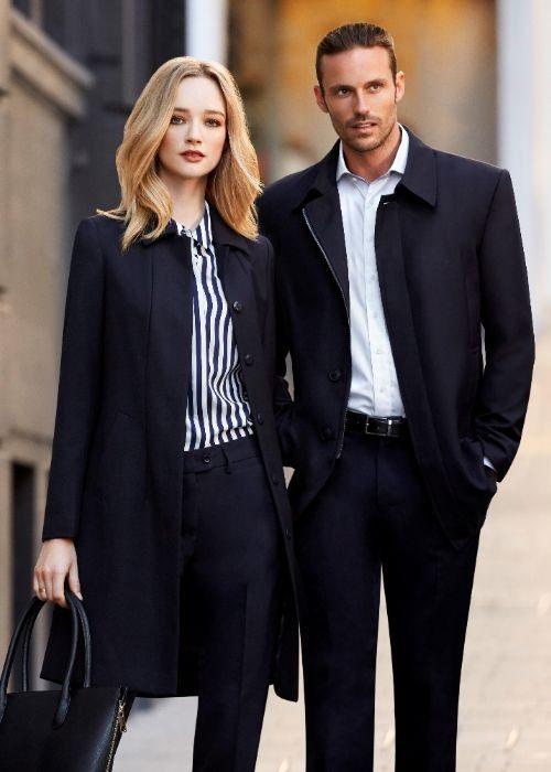 biz-corporates-shepparton-workwear-500x700-office