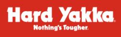 hard-yakka-logo