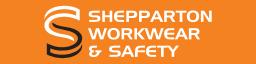 Shepparton Workwear
